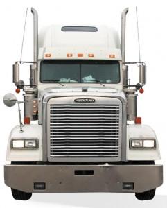 Jb Hunt Truck Driving School Truck Driving School Hq