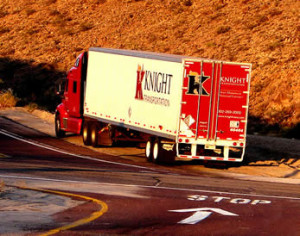 red-semi-truck-and-trailer-0093983839938