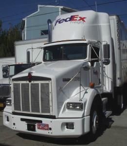 semi-truck-fedex