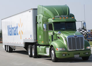 truck-driver-for-walmart