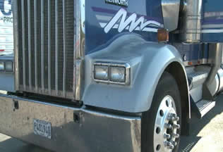front-of-kenworth-truck