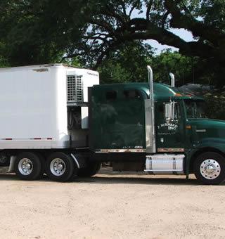 long-haul-truck