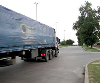 blue-cover-on-truck