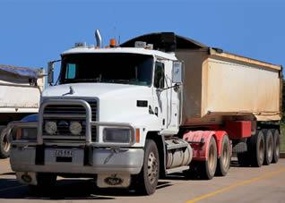 cargo-truck