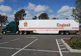cr-england-trucking-company