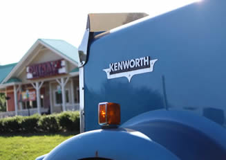 kenworth-big-rig