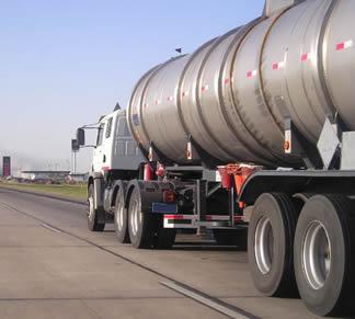 tanker-truck