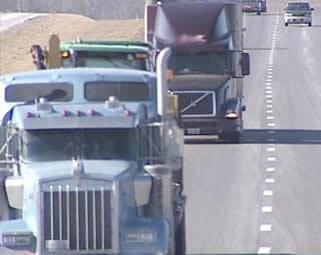 long-haul-truckers-on-road