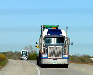 truck-drivers-on-the-road