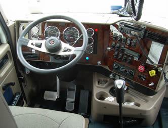 inside-semi-truck