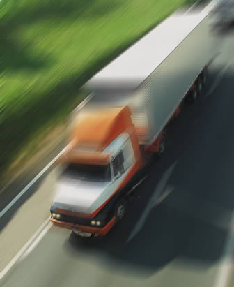 trucking-company-on-the-road