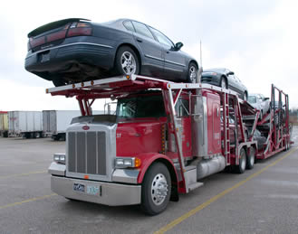 truck-car-carrier