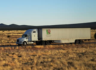 truck-driver-across-country