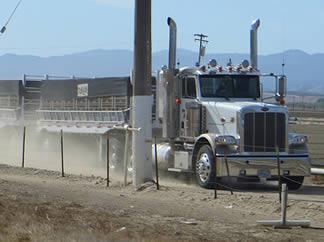 flatbed-trucker