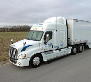 semi-truck-drver