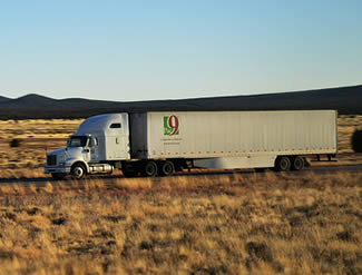 trucking-across-country
