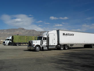 trucking-long-distance