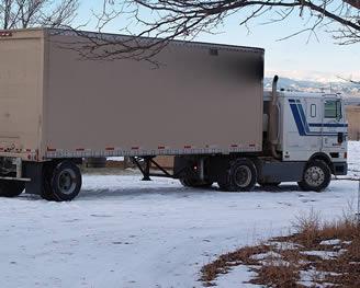 trucking-through-snow