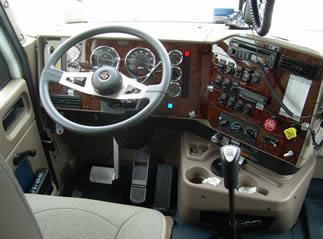 inside-semi-truck-cab