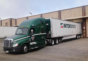 interstate-distributors
