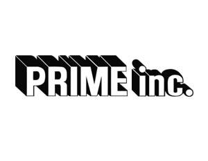 prime-inc-trucking