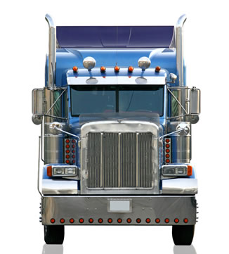 cdl-trucking-company-driver