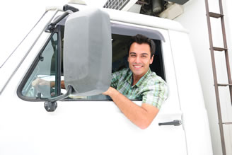 truck-driver-looking-out-window-0092