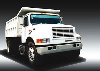 dump-truck-cdl